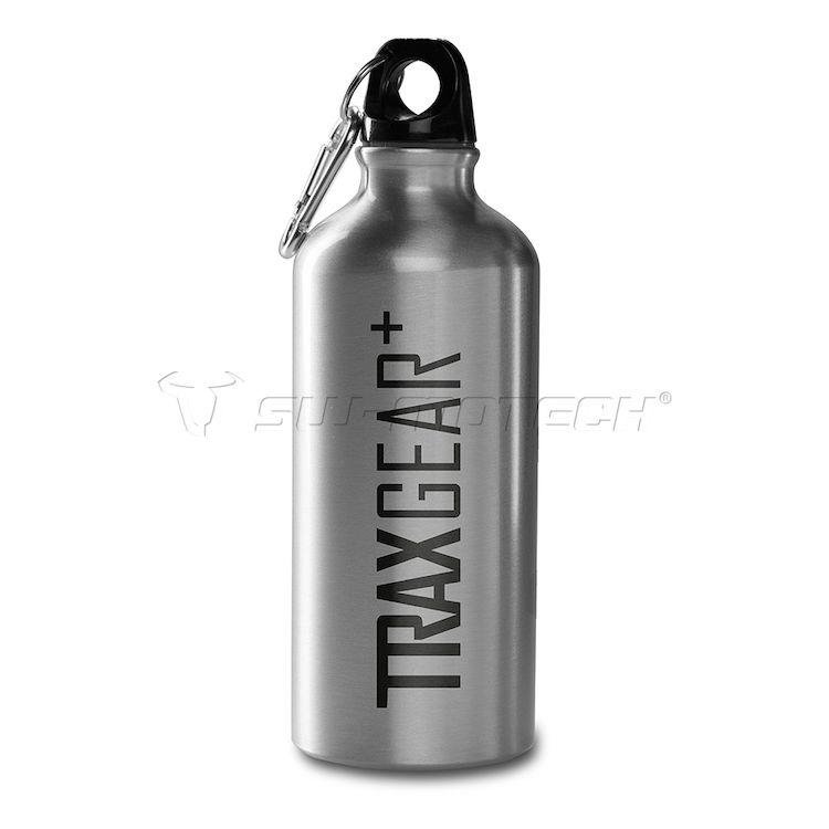 SW-MOTECH Aluminum Water Bottle