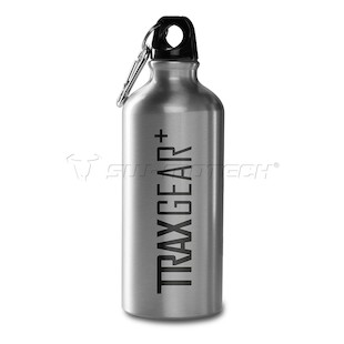 SW-MOTECH Aluminum Water Bottle