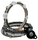 Rekluse Adventure EXP 3.0 Clutch Kit KTM 1190cc-1290cc Adventure / Super Duke / R 2013-2015