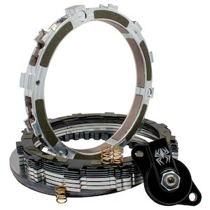 Rekluse Adventure EXP 3.0 Clutch Kit