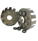 Rekluse Clutch Basket Gas Gas 250cc-300cc 2000-2015