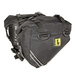 Wolfman Enduro Dry Saddlebags