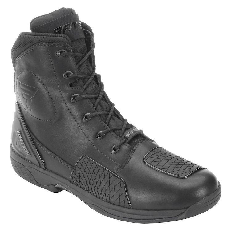 cdc646b288a91a Bates Adrenaline Boots