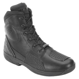 Bates Adrenaline Boots