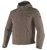 Dainese Montmartre D1 D-Dry Jacket (Size 48 Only)