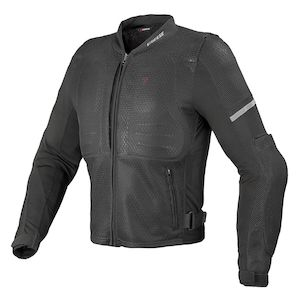 Dainese City Guard D1 Jacket