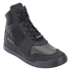Bates Marauder Boots (11.5)