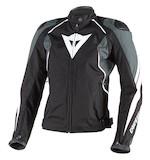 Dainese Women's Raptors Jacket