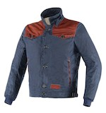 Dainese Powel Jacket