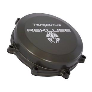 Rekluse Torq Drive Clutch Cover