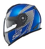 Schuberth S2 Sport Venom Helmet