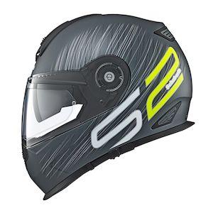 Schuberth S2 Sport Drag Helmet
