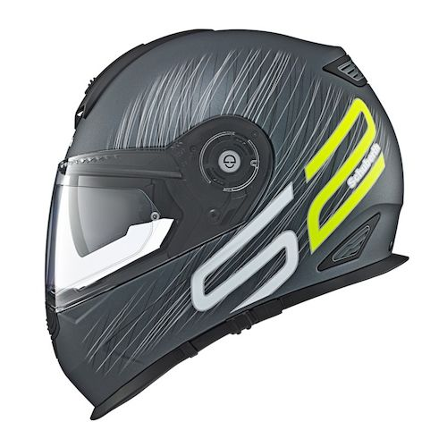 schuberth s2 sport drag helmet revzilla. Black Bedroom Furniture Sets. Home Design Ideas