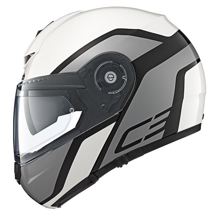 schuberth c3 pro observer helmet 19 off. Black Bedroom Furniture Sets. Home Design Ideas