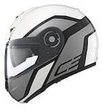 Schuberth C3 Pro Observer Helmet