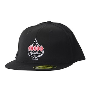 Klock Werks Logo Hat