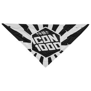 Icon 1000 Jackknife Hanky