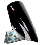 Puig Racing Windscreen Yamaha FZ1 2006-2015