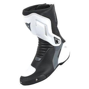 Dainese Nexus Motorcycle Boots