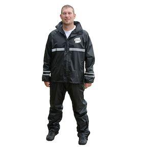 Dowco Guardian Deluxe Rain Suit