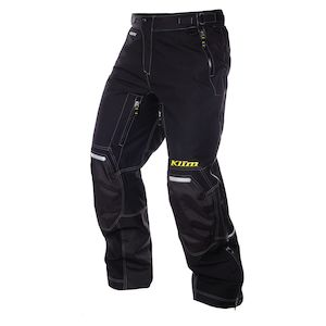 Klim Vector Pants