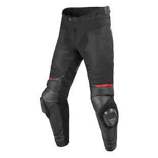 Dainese Air Frazer D1 Pants
