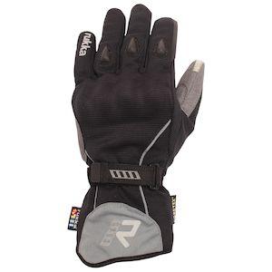 Rukka Virium Gore-Tex X-Trafit Gloves