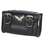 Willie & Max Mini Tool Bag