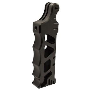 WASPcam Billet Aluminum Tactical Style Grip Mount