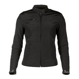 Dainese Alice Textile Women's Jacket