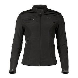 Dainese Alice Women's Textile Jacket