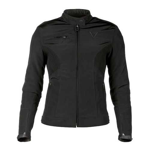 Dainese womens jacket