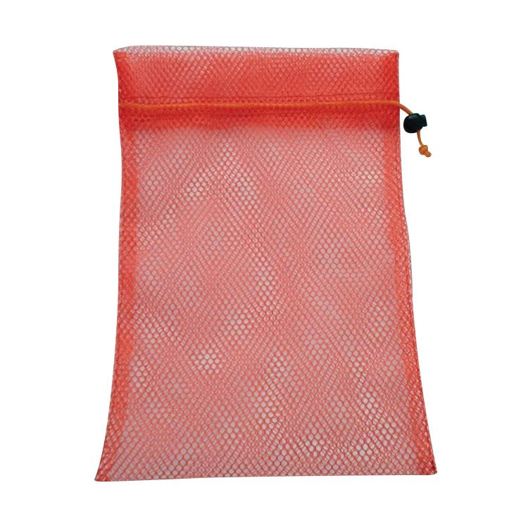 WASPcam Mesh Storage Bag