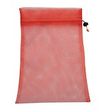 WASPcam Mesh Storage Bag