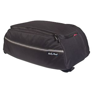 Dowco Rally Pack Tour Trunk Bag