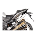 SW-MOTECH Blaze Sport Saddlebag Mounting Rails Kawasaki Ninja 1000 [Previously Installed]