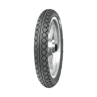 Pirelli MT15 Tires