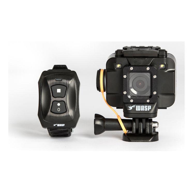WASPcam Tact Camera