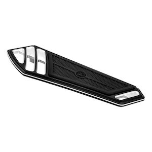 Performance Machine Superlight Floorboards For Harley 1984-2018