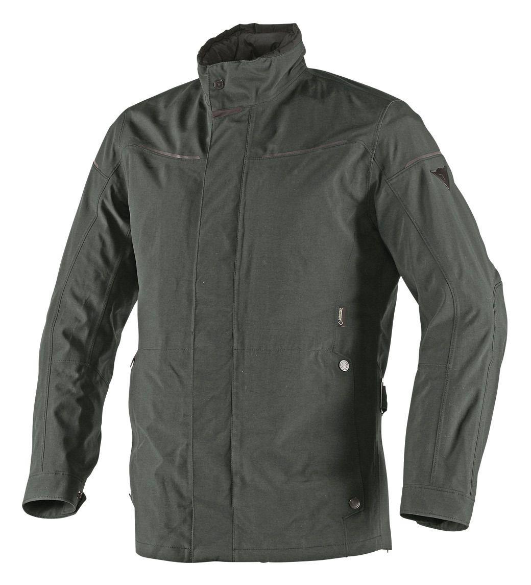 Dainese niagara d1 gore tex jacket revzilla for D garage dainese corbeil horaires