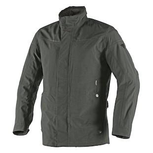 Dainese Niagara D1 Gore-Tex Jacket