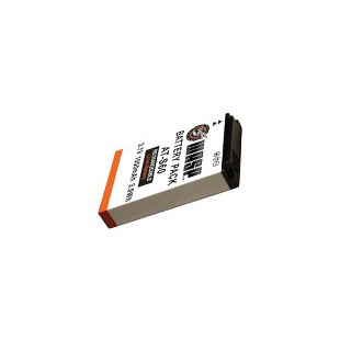 WASPcam Tact Replacement Battery