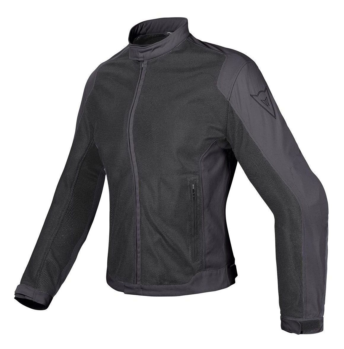 Dainese air flux d1 women 39 s jacket closeout 20 39 for D garage dainese corbeil horaires