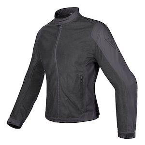 Dainese Air Flux D1 Women's Jacket - Closeout