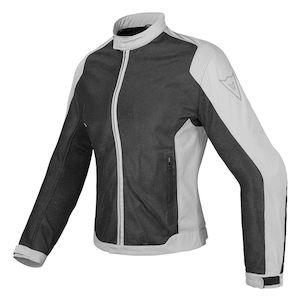 Dainese Air Flux D1 Women's Jacket