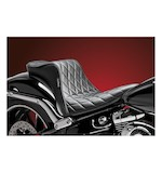 Le Pera Cherokee Seat For Harley Softail Breakout 2013-2017