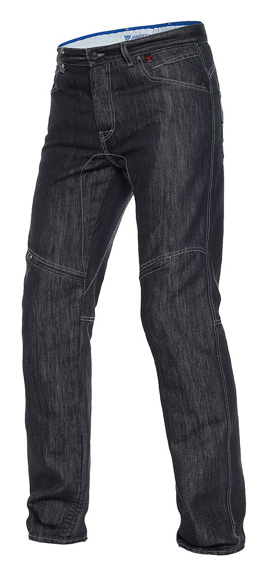 Dainese d1 evo jeans revzilla for D garage dainese corbeil horaires