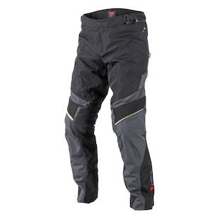 Dainese Ridder D1 Gore-Tex Pants