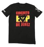 Dainese Jerez D1 T-Shirt