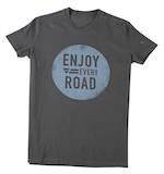 Dainese N'Joy T-Shirt